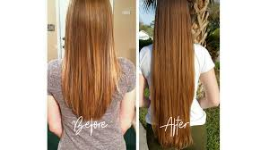 Home Remedies for fast hair growth