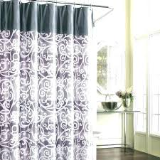 inspirational shower curtain sets