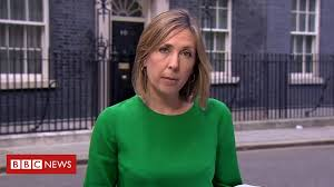 Coronavirus: Boris Johnson 'stable and in good spirits' in ...