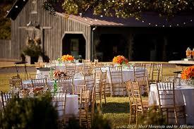 arkansas outdoor wedding venues