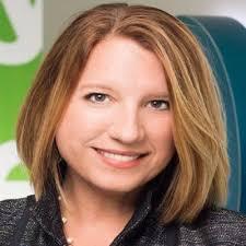 CPA Mrs. Rebekah Smith - Find Best CPA