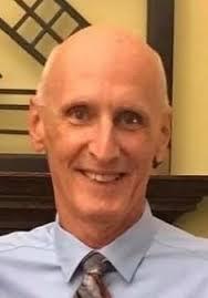 Robert Thomas 'Bob' Giangoia, 68, active member and past president of the  Umbrella Club | Port City Daily