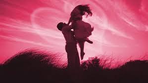 hd wallpapers love romance 1024x768