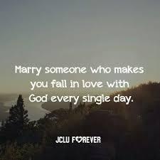 Pin by Myra Hoffman on ♡ Love | Christian relationships, Godly  relationship, Christian relationship goals