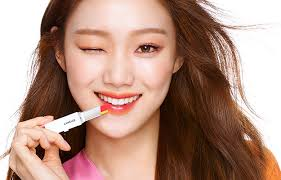 korean beauty trends predicted to