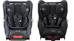 best car seats 2019 australia for your