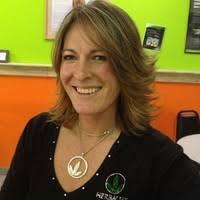Bobbi Smith - Owner - Peaks Nutrition   LinkedIn