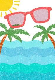 Summer Graduation Party Free Printable Graduation Party Invitation Template Greetings Island Cumpleanos En La Playa Invitaciones Para Fiesta De Piscina Y Invitaciones De Fiesta