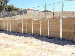 retaining wall builders melbourne