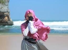 kata kata muslimah menyentuh hati quotes inspirasi wanita sholehah