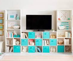 Buy A Ameriwood System Build White Cube Organizers At Big Lots For Less Shop Big Lots Storag Kids Bedroom Organization Big Lots Furniture Organization Bedroom