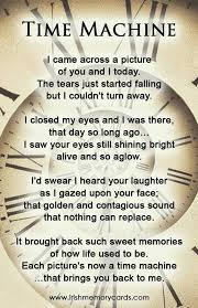 pin by cassandra rios on rip grieving quotes memories quotes