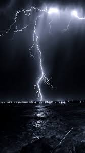 lightning wallpapers top free