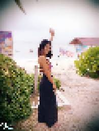south africa escort tahlia in plumstead