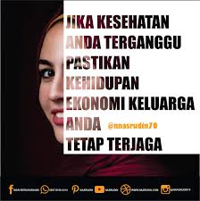 quotes asuransi prudential quotes life insurance