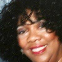 Myrna Webb (myrnalwebb) on Pinterest