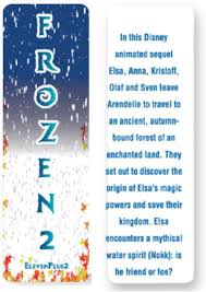 32 Disney Frozen Fiesta De Cumpleanos Invitaciones Elsa Anna Olaf