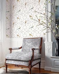 jaima brown savannah wallpaper