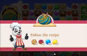 cookie jam level 2562 tips tricks