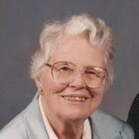 Adeline Nelson Obituary - Garretson, South Dakota | Legacy.com