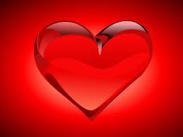صور قلوب 2013 صور قلوب حب و رومانسية خلفيات قلوب جميلة