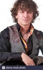 Michael Grimm - Winner of America's Got Talent 2010 Season 5. A ...