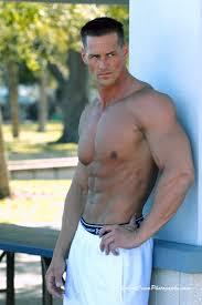 Aaron W Reed Male Model Profile - Manhattan Beach, California, US - 11  Photos | Model Mayhem