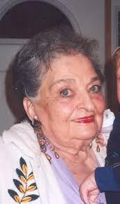 Constance Smith Obituary - Manasquan, NJ
