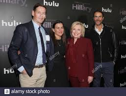 Clinton Howard High Resolution Stock Photography and Images - Alamy