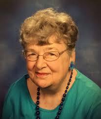 Obituary of Priscilla M. Butler | Gordon C. Emerick Funeral Home | ...
