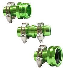 garden hose repair kit hose connector