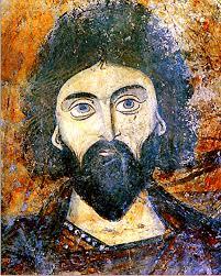 Imagini pentru Martiriul Sfântului Adrian din Nicomedia. photos