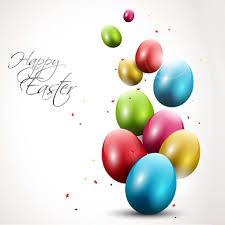 Happy Easter Quotes - Home