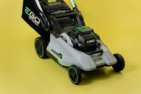 Best Lawn Mower 2020 Reviews By Wirecutter