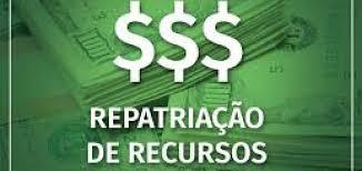 Resultado de imagem para crise financeira nos municípios do brasil