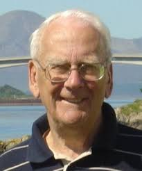 Alan George Gordon | The BMJ