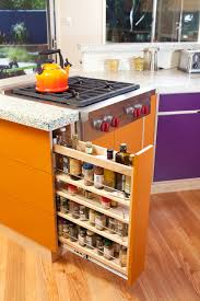 portable kitchen counter e