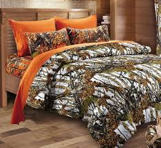 comforter king bed set dorm bedding