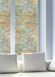 Wrought Studio Watercolors Window Decal Reviews Wayfair
