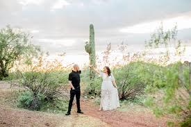 Adriana Meza and Reed Holland's Wedding Website - The Knot