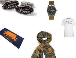 land rover disery 4 clothing and