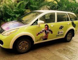 Top 10 Ola Cab Attachment Services in Malad West, Mumbai - ओला कैब अटैचमेंट  सर्विसेज, मुंबई - Justdial