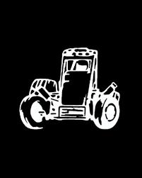 Midget Race Car Decal Race Track Wholesale