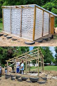 42 best diy greenhouses with great