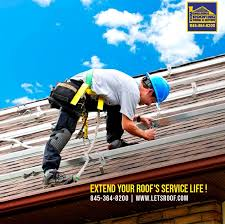25 Best Roofing Service Near Chester New York Facebook Last Updated Dec 2019