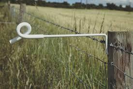 Cheetah Electric Fencing Agricultural Cooperative Carlow Ireland Facebook 674 Photos