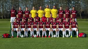Rating all the AC Milan players for the 2018-19 season