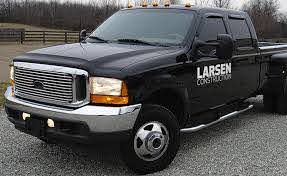 Car And Truck Lettering Create Your Own Today Signs Com