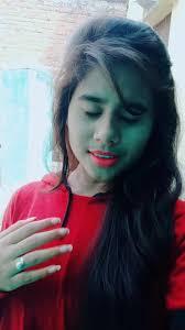 🦄 @maahiyaara63 - priya bhardwaj - Tiktok profile