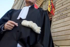 Heute beginnt in Genf der Prozess zum Tötungsdelikt Adeline - watson